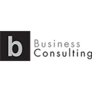 Business Consulting srl commercialista Cinisello Balsamo MI