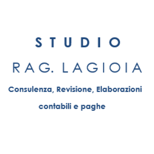 Studio Lagioia Rosangela contabile Via Don Tonino Bello 13, 70019 Triggiano, Italia
