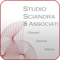 Studio Sciandra & Associati