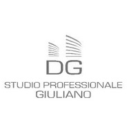 Studio Professionale Giuliano