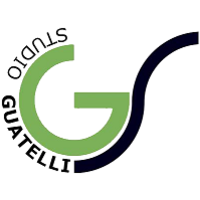 Studio Guatelli