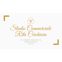 Studio Commerciale Rita Cerchiara