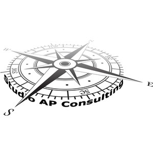 A&P Consulting commercialista ROMA