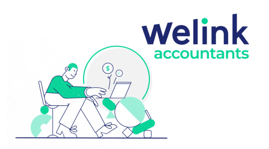 Il Portale Dei Commercialisti diventa Welink Accountants